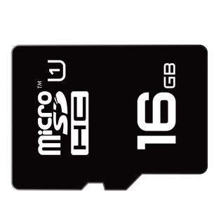7843516-CN6mu