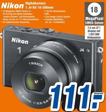 10397389-CnNfk