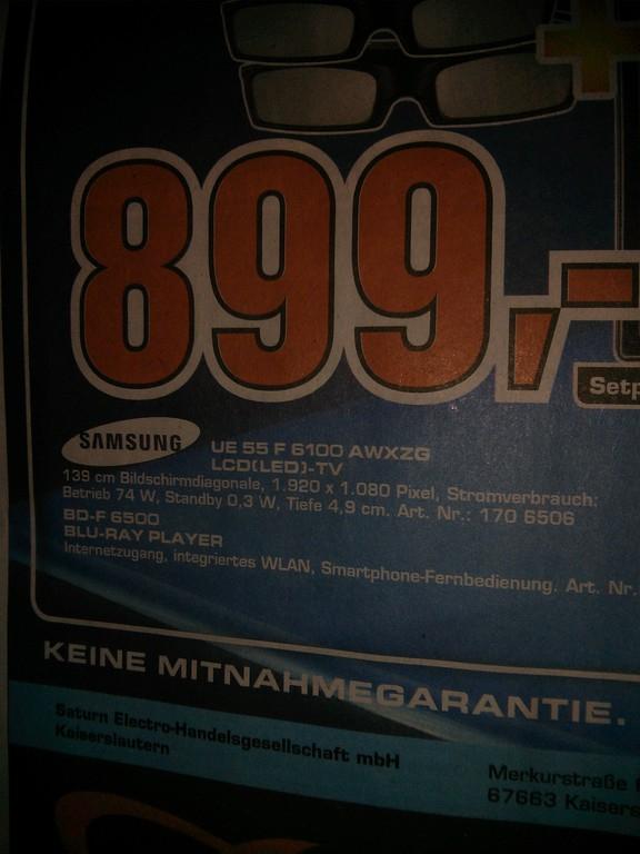 2758395-CspPg