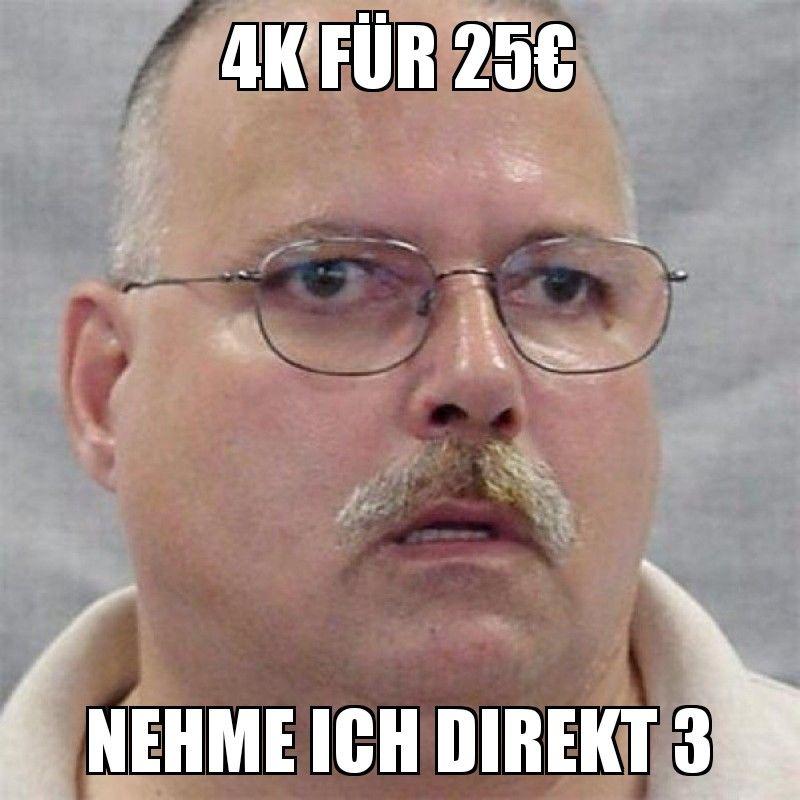 14766735-D555k.jpg