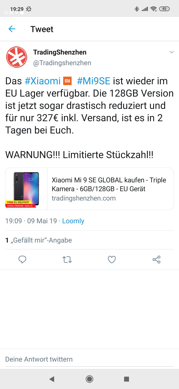 21652309-DRI0U.jpg