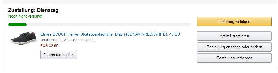 8826105-DRhbz