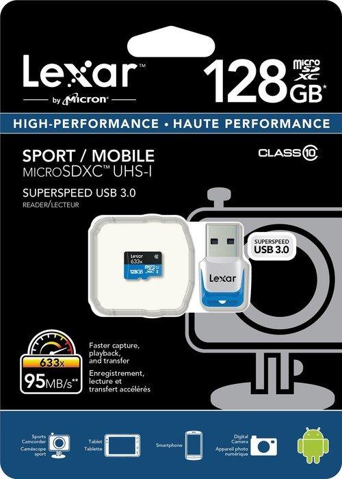 5926516-DXAR1