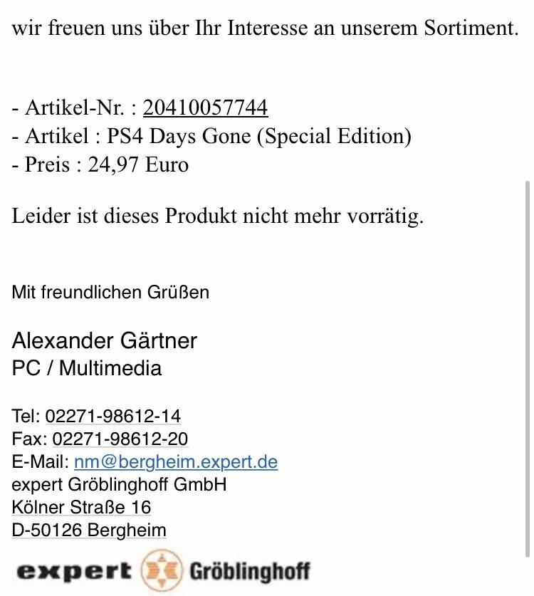 26408904-DXs4D.jpg