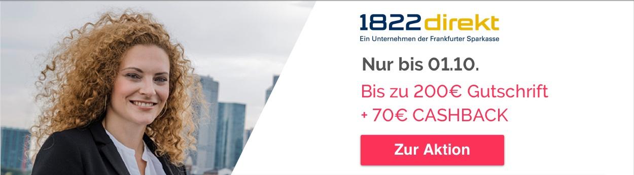 14881951-DZ0ut.jpg