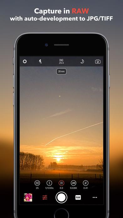 13249892-ERjsX.jpg