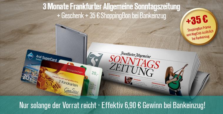 10831785-EUVh8