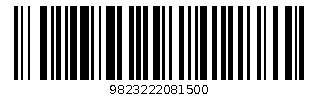 8127314-ElPEX