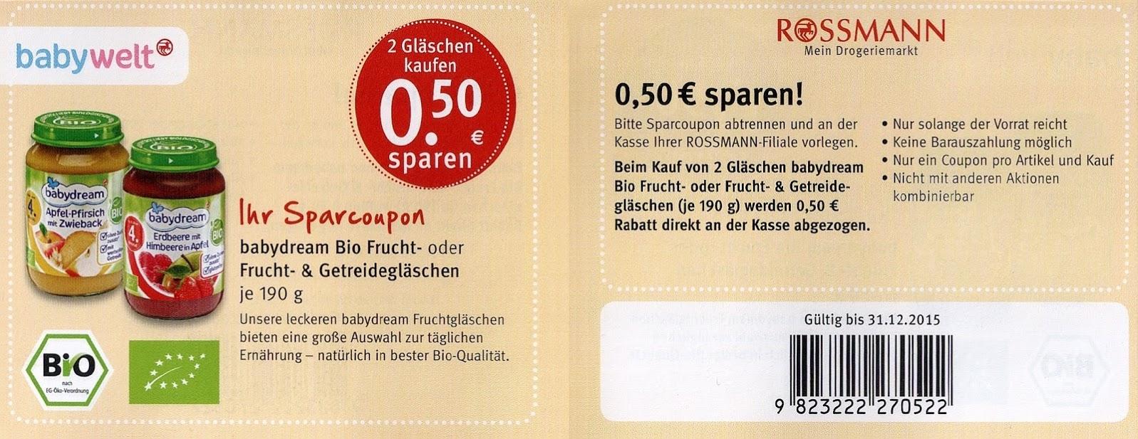 5613069-EoPG5