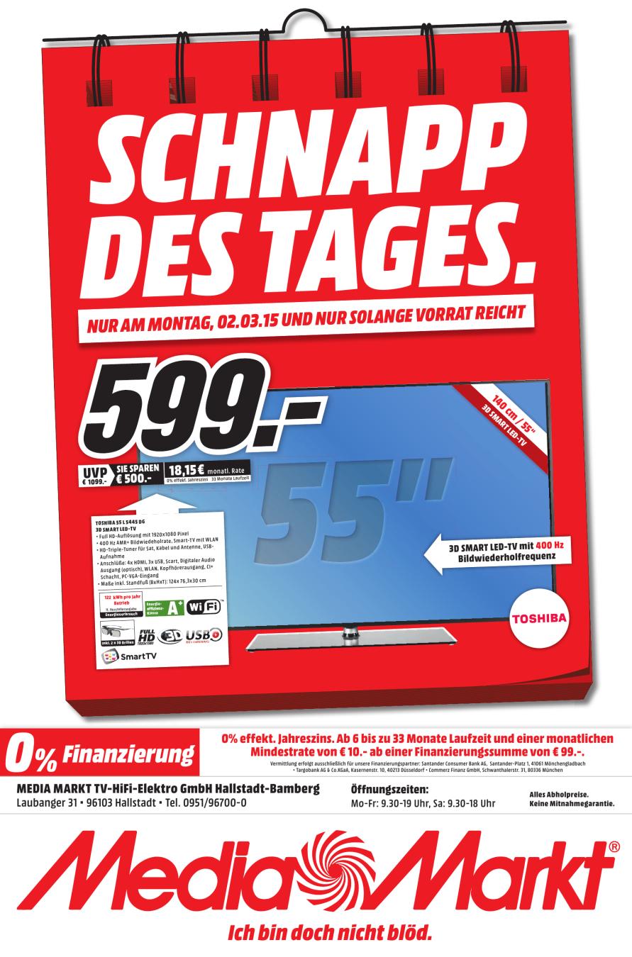 5509144-EsATx
