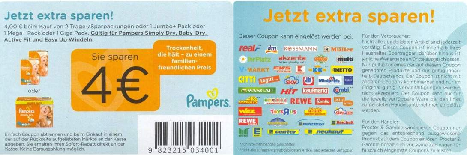bundesweit alle supermarkt deals kw33 14 angebote coupons achtung hohes datenvolumen. Black Bedroom Furniture Sets. Home Design Ideas