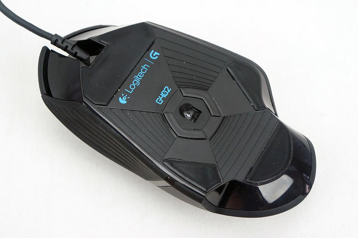 8708201-F76zF