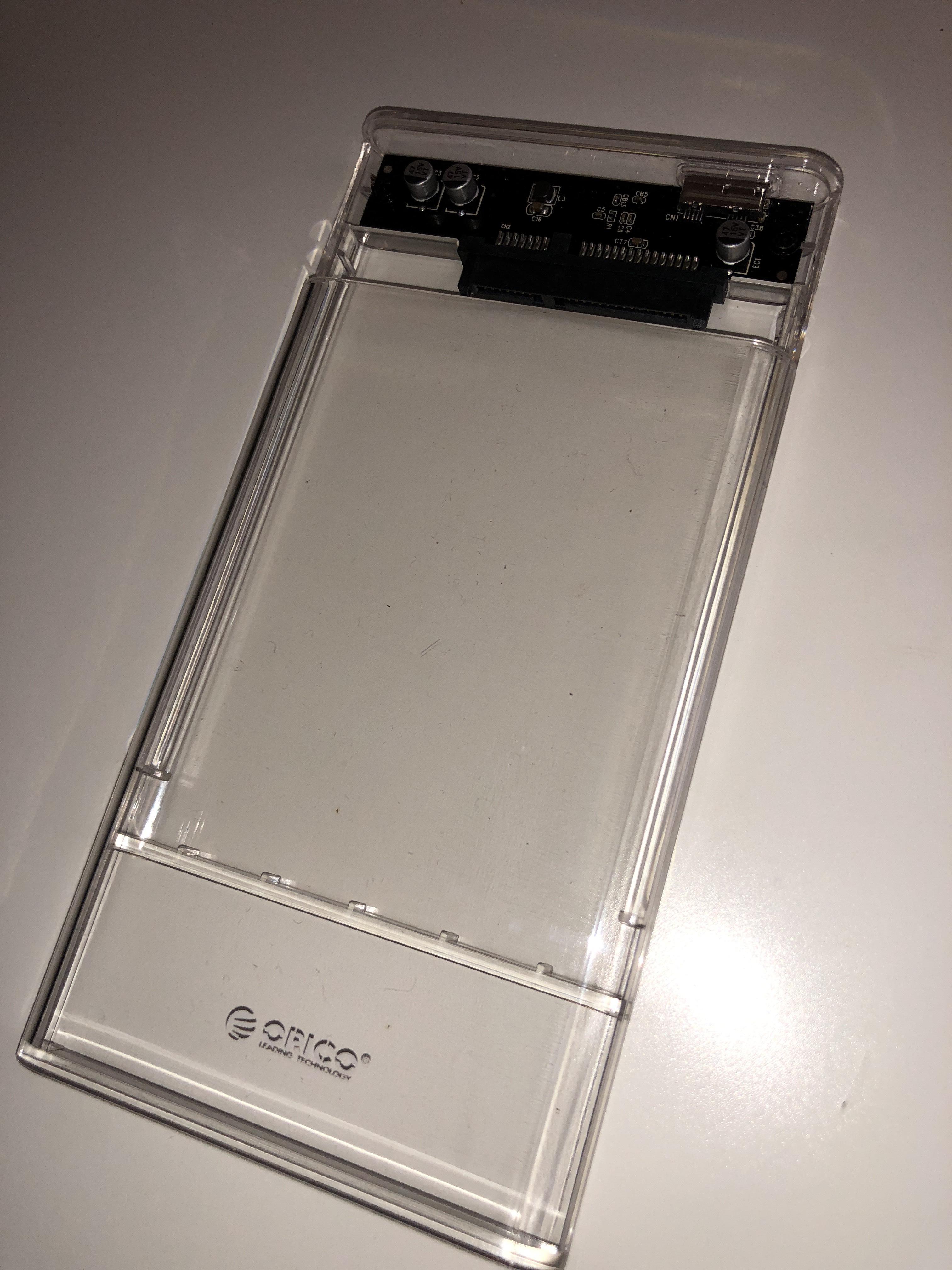 17838505-F8P9b.jpg
