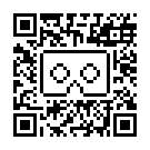 14736044-FmwfW.jpg