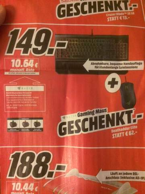 16849192-FskNX.jpg