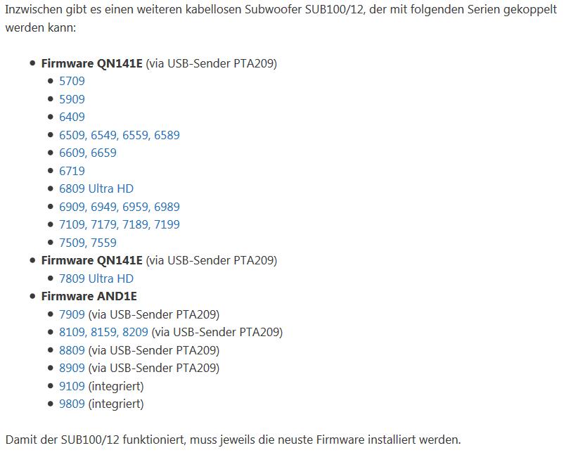 18003660-FyMGS.jpg