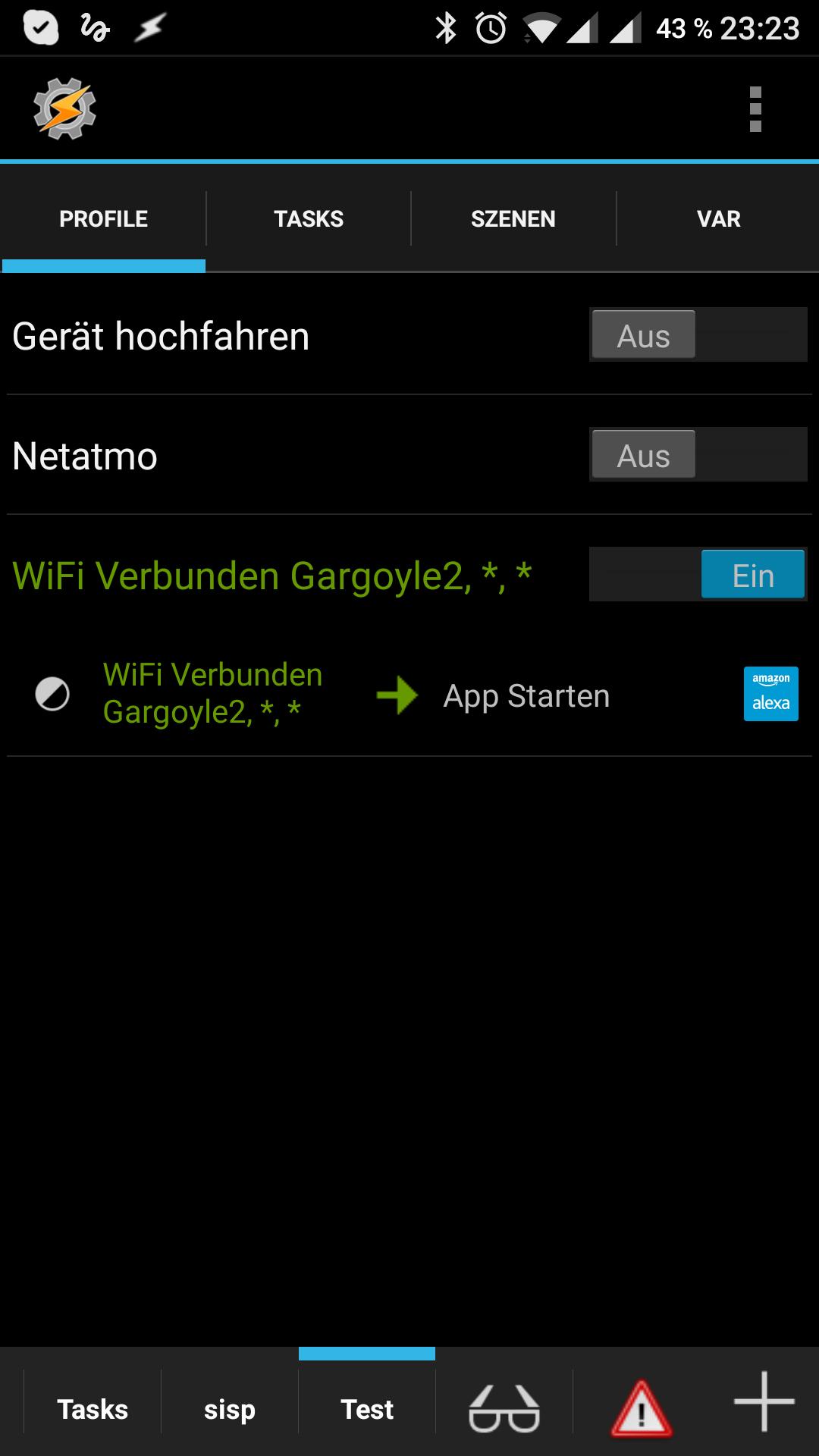 12532806-GBDIM.jpg