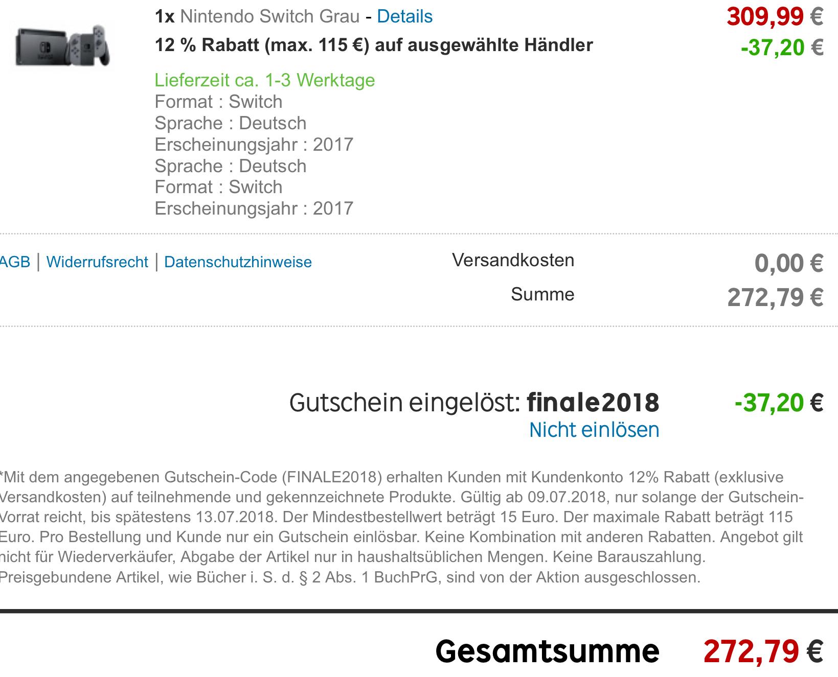 17896940-GNUOL.jpg