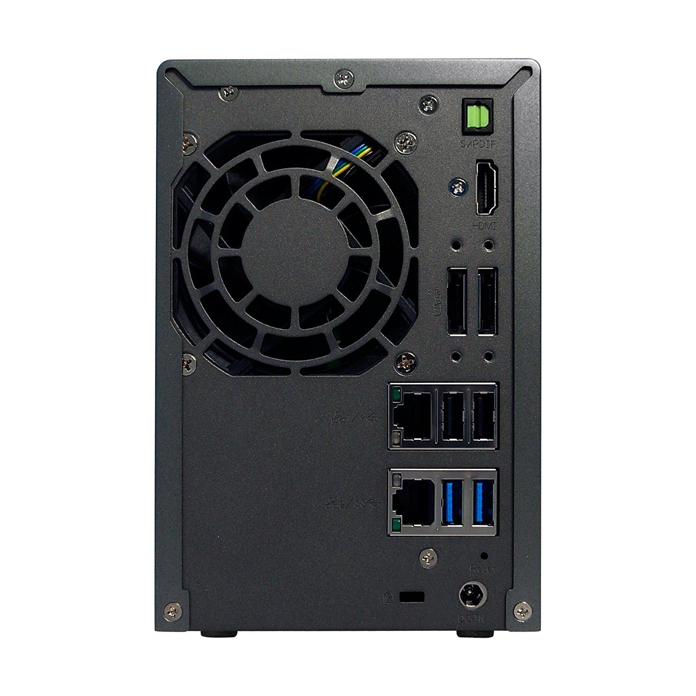 8130010-Gxrpn