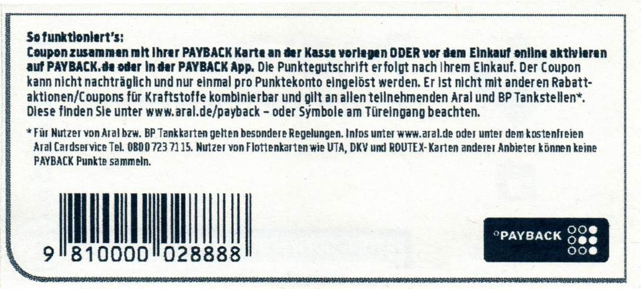 5365723-H0aHF