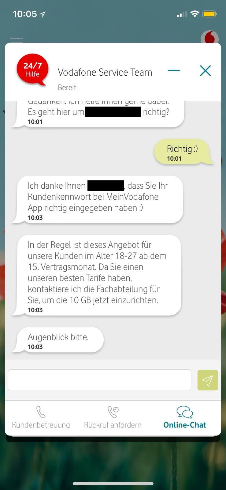 17749667-HDFeX.jpg