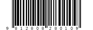 10943533-HDfX6