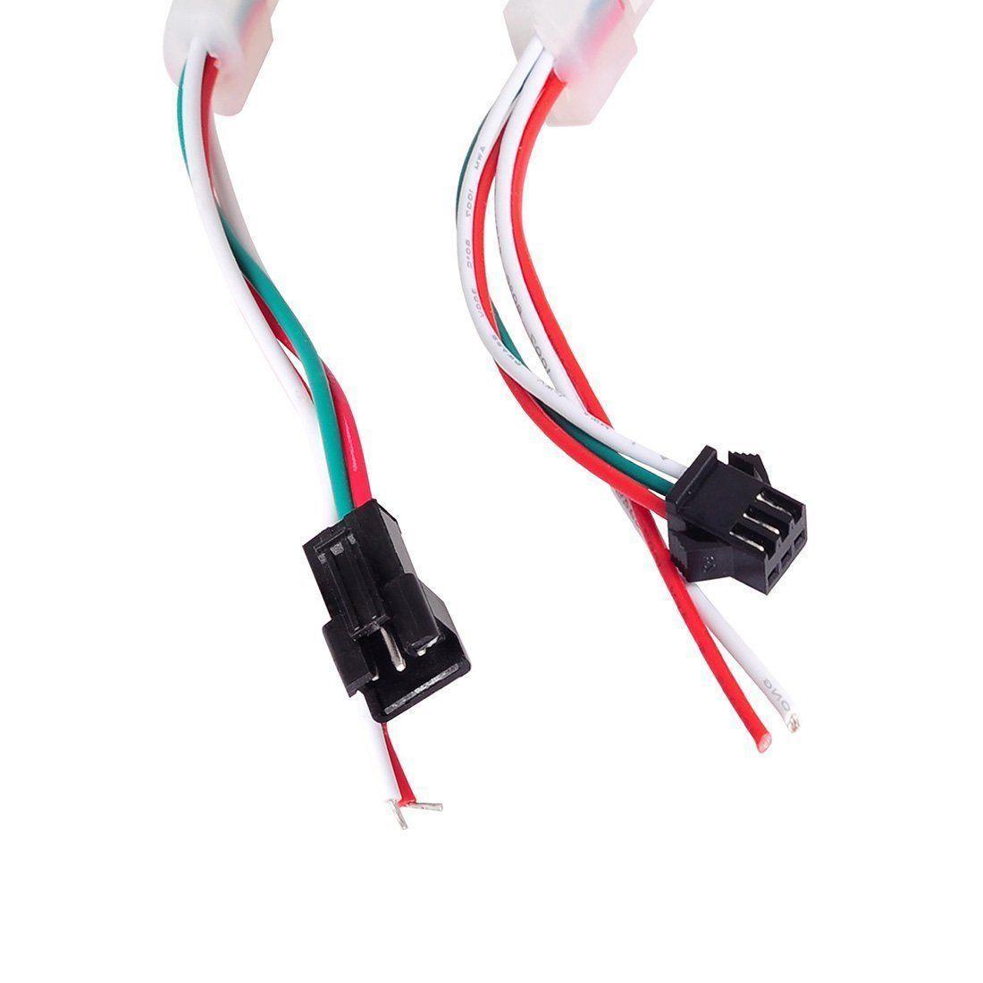21043653-HPk1L.jpg