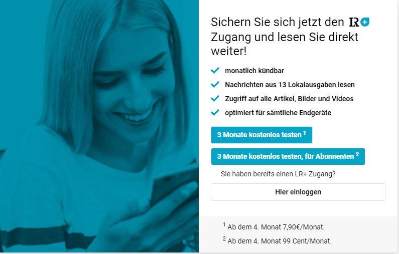Rundschau Online Lesen
