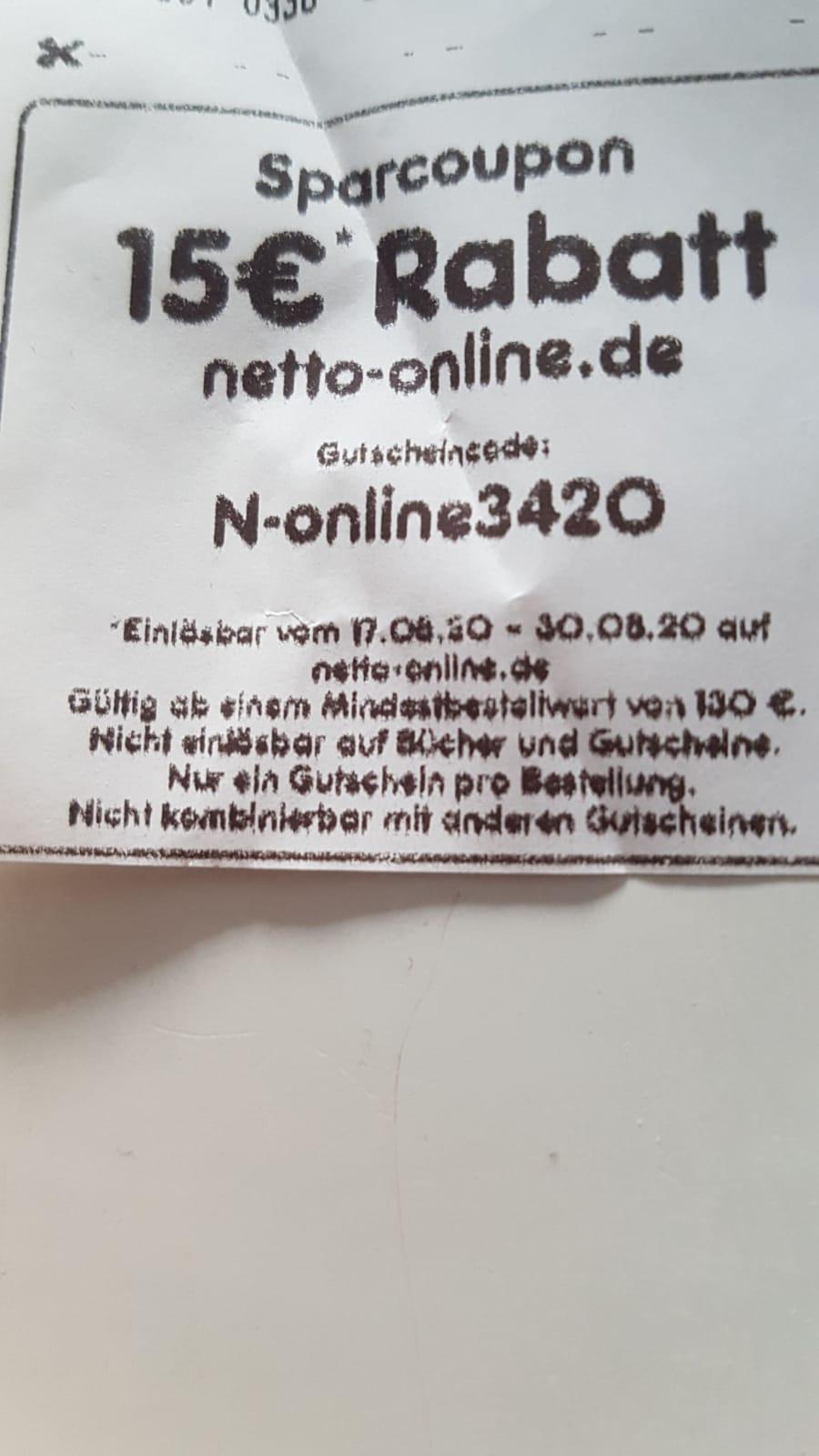 27500399-HWtYC.jpg