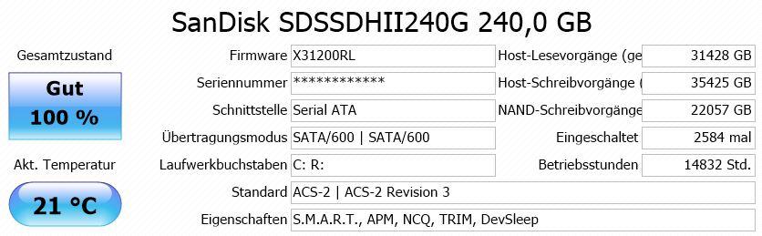 16156955-HmRWC.jpg