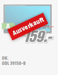 5886633-IDKHD