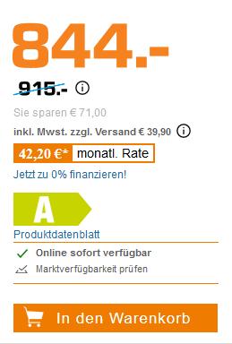 17780518-IEUDK.jpg