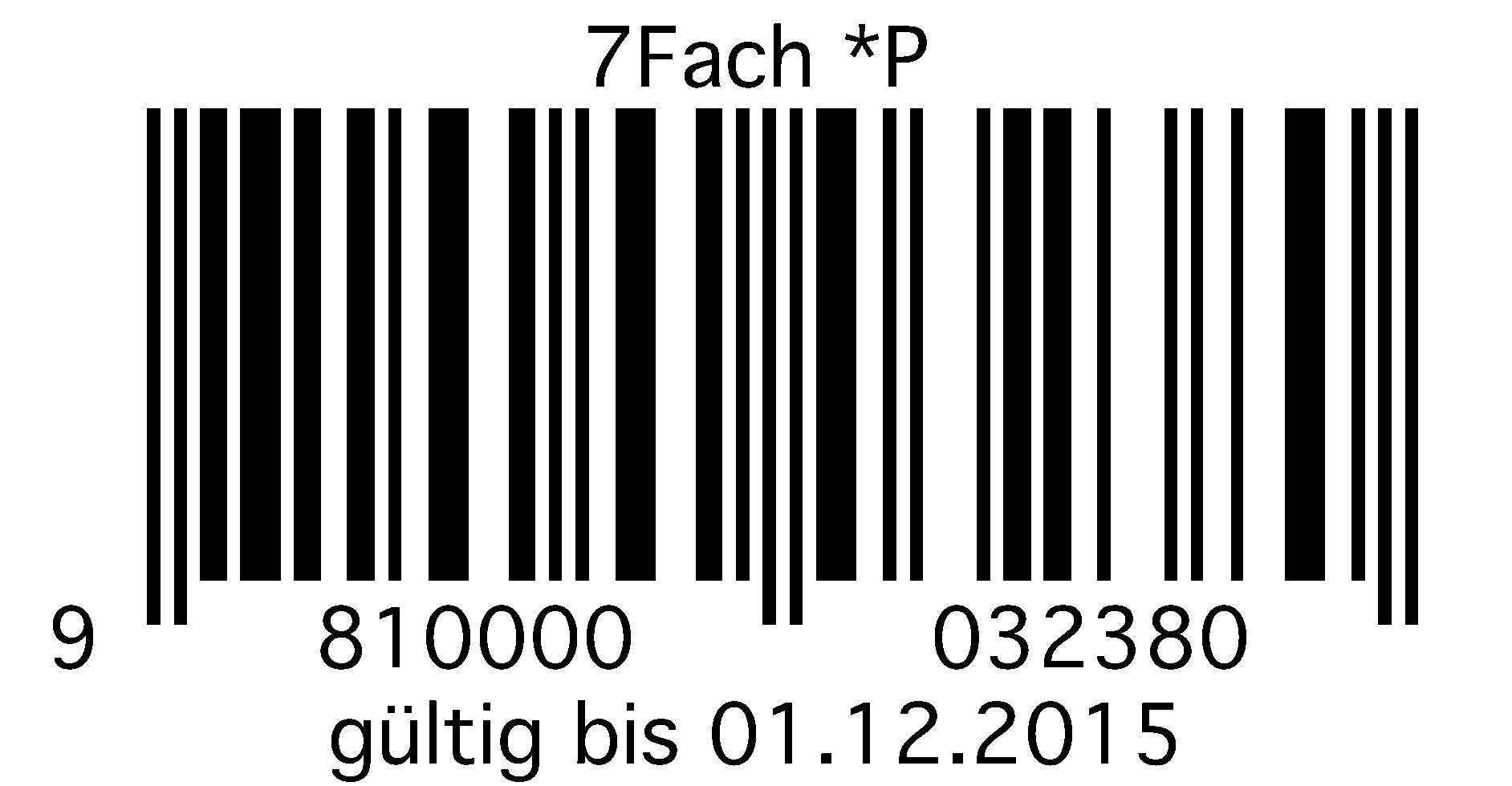 8058476-IF6wJ