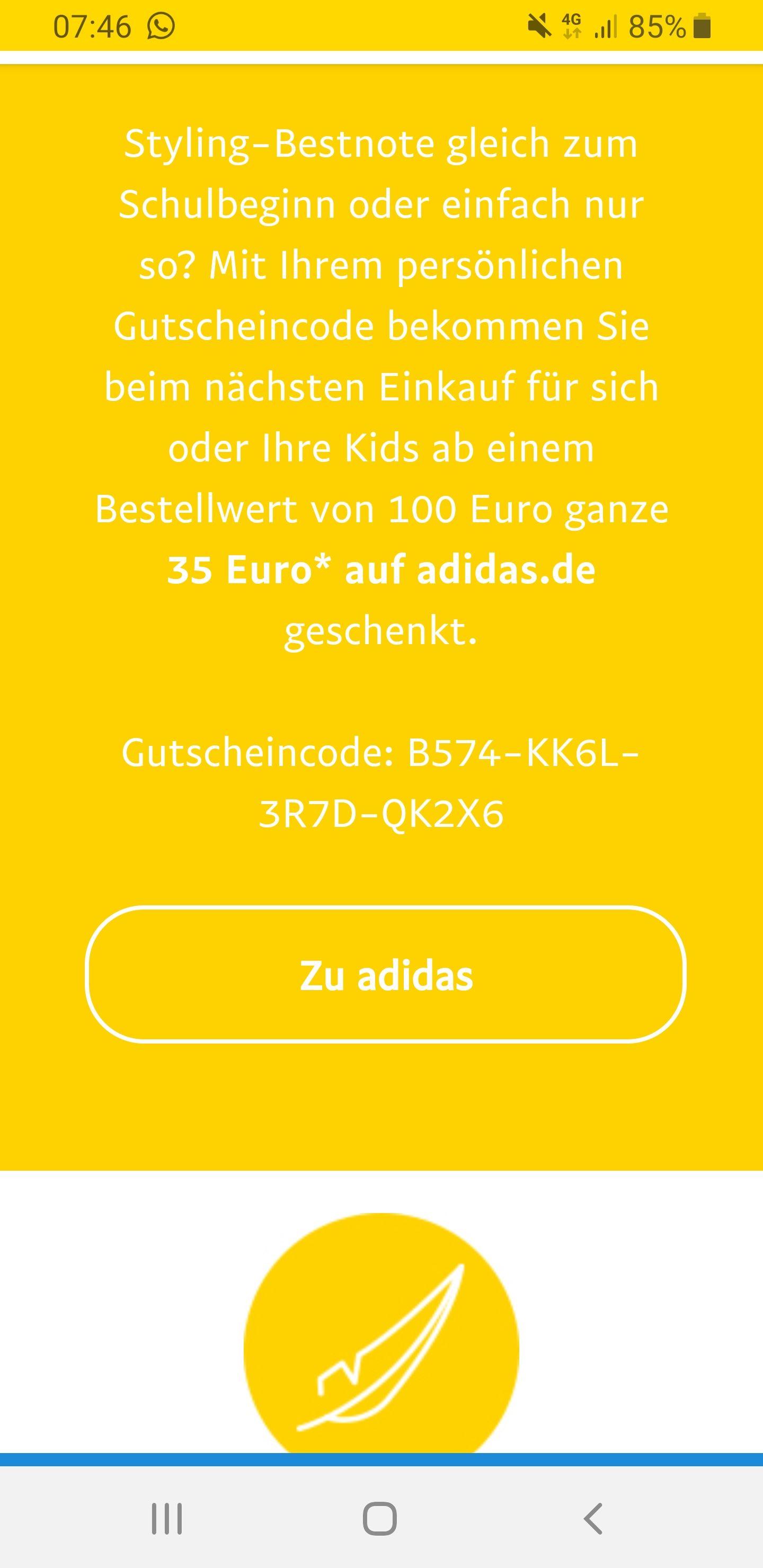 22722756-IGFS4.jpg