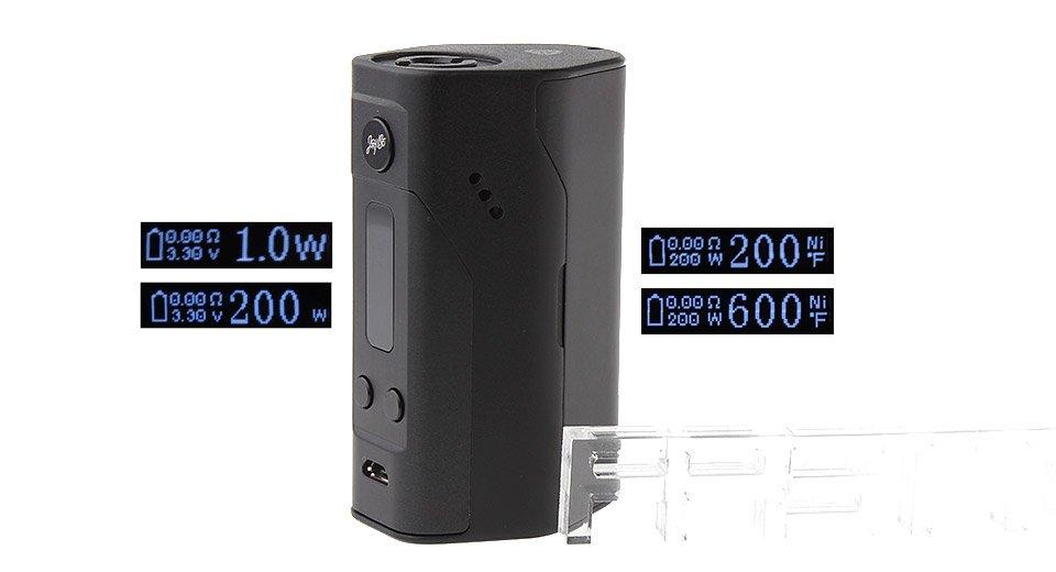 8887320-IJ6FV