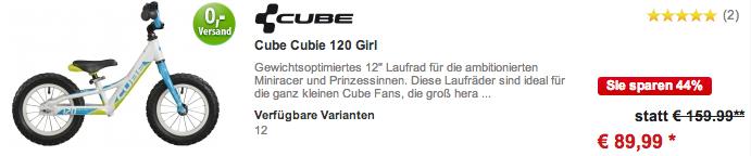 3236616-IRLUz