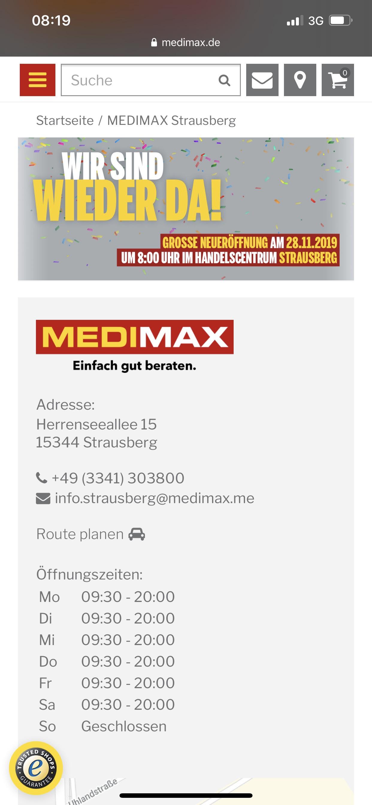 24068974-JEmXa.jpg