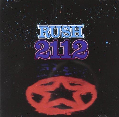 4572012-JPsiE
