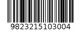 23023424-JXz0M.jpg