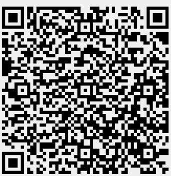 13848012-JaHWP.jpg