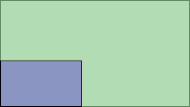 15394057-JnZk5.jpg