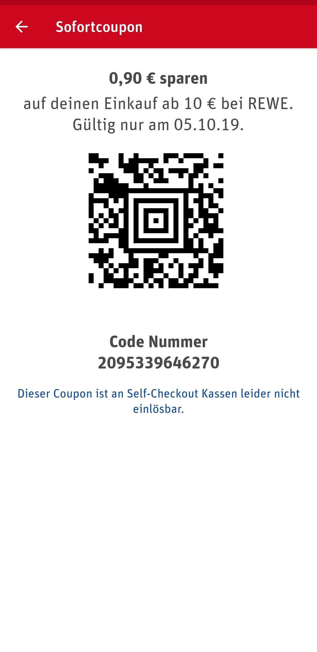 23005487-JwyRV.jpg