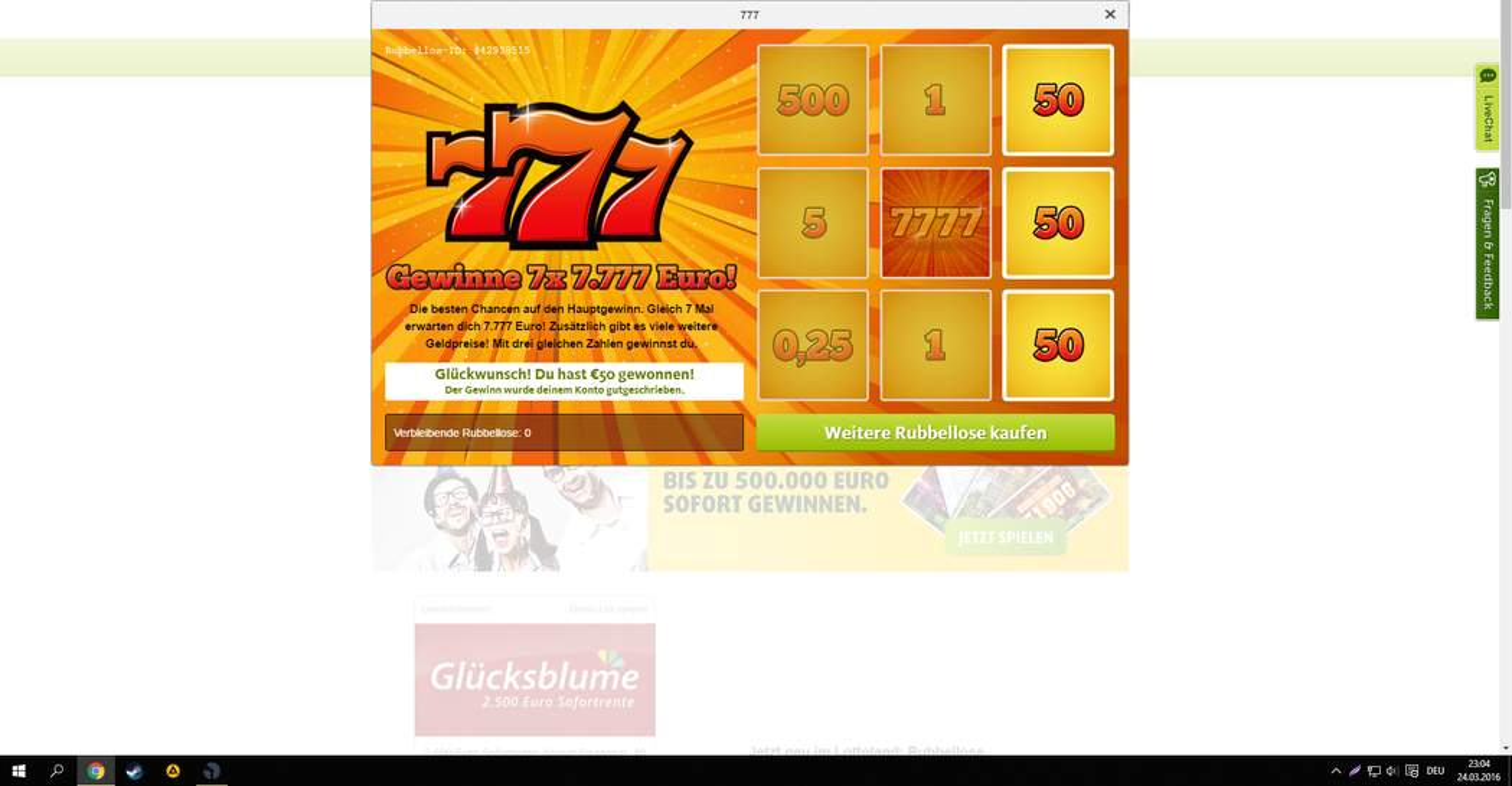 9221271-JyGaI