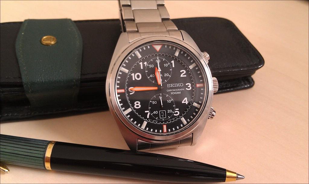 8039739-Jz5ic