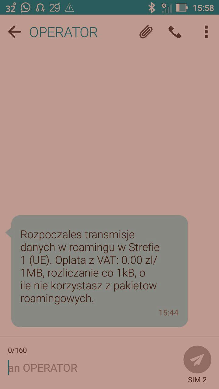 14253382-K23aY.jpg