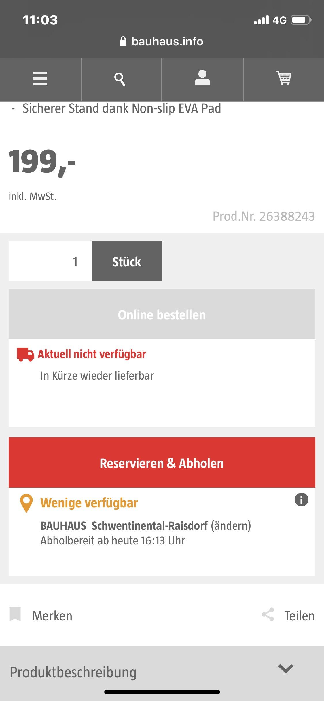 26645981-KLxL8.jpg