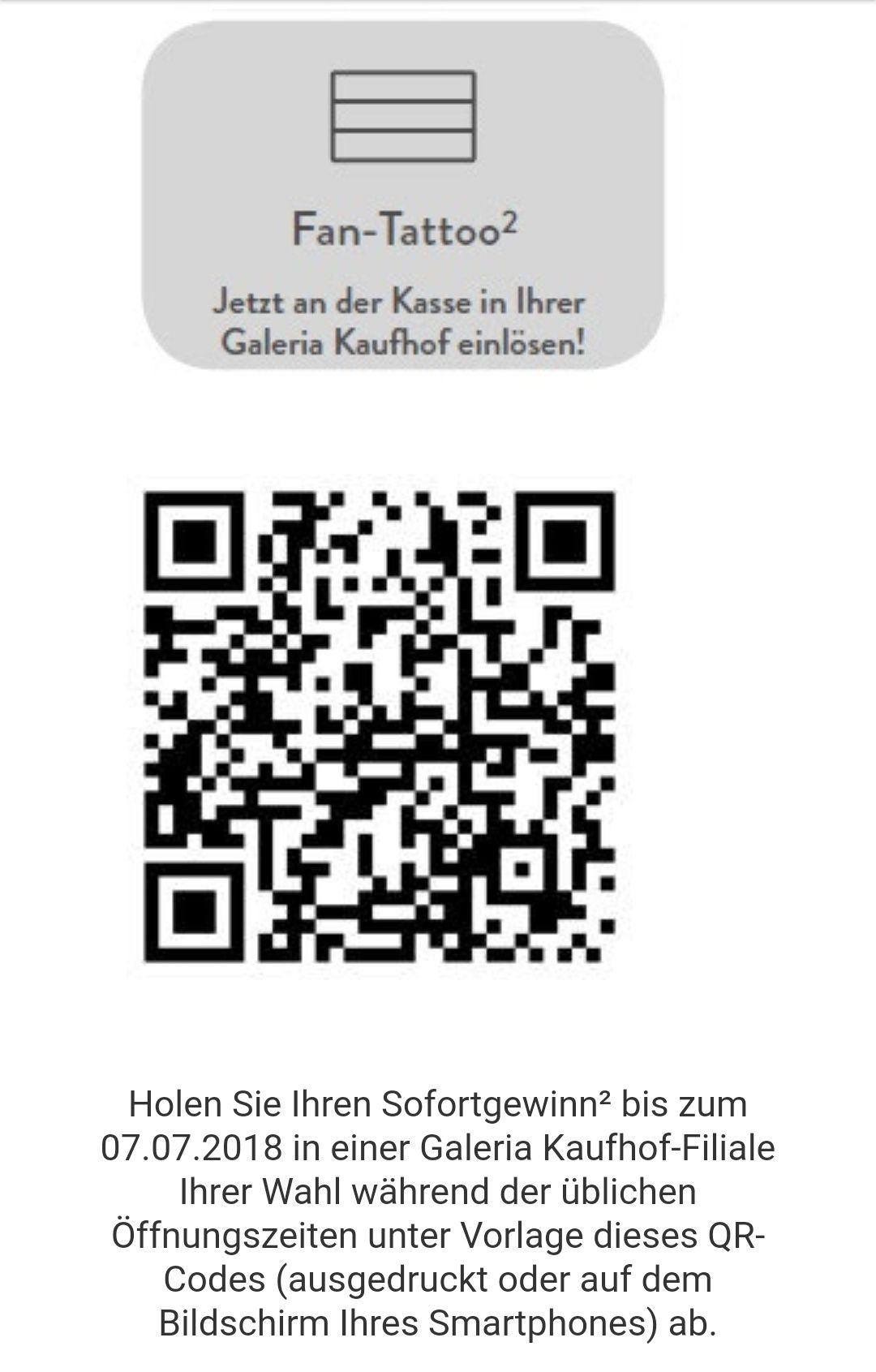 17548545-KVGix.jpg
