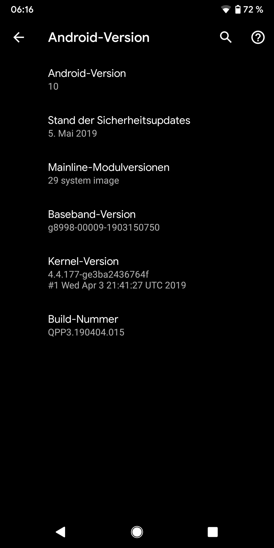 21726689-KkHl7.jpg