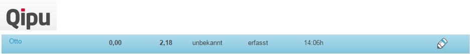 4829503-KrupP