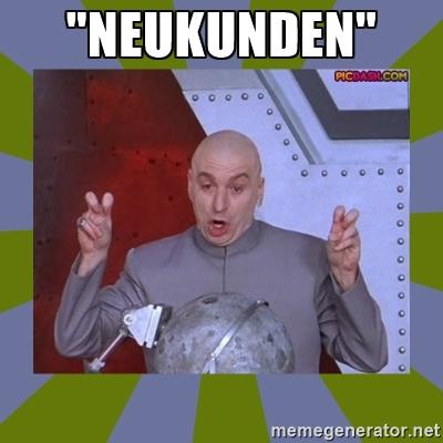 7697734-KuDek